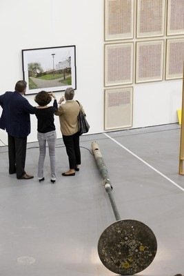 sunday_art_fair_2011_7