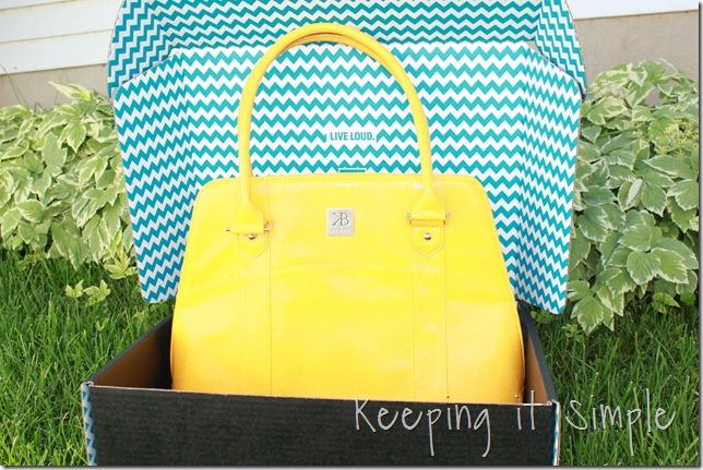 kaboo bag (1)