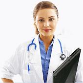 Anal Cancer Disease & Symptoms