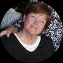 Joyce Valach