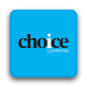 CHOICE Computer Magazine