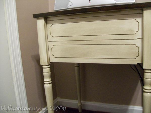 repurposed sewing cabinet (2)