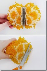 how to lemon pompom 2