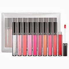 SEPHORA Gloss Fantasy Lip Gloss Set