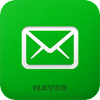 ??? ?? - Naver Mail