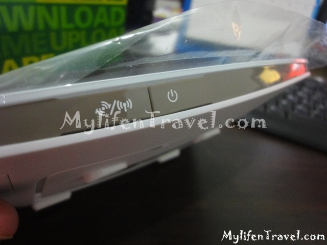 Maxis wireless broadband package 067
