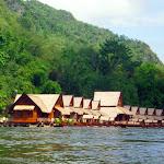 Тайланд 18.05.2012 6-16-29.JPG