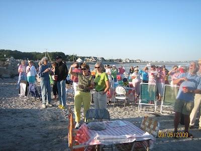 FRA Beach Party - 2009 020.JPG