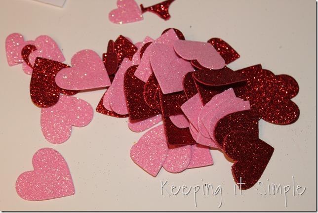 heart garland (1)