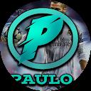 Paulo '