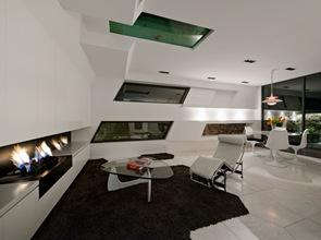interior-edificio-moderno