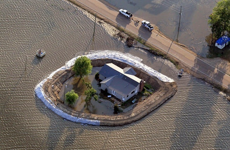 mississippi-flooding-5