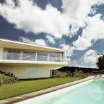 villa-p-love-architecture-6.jpg