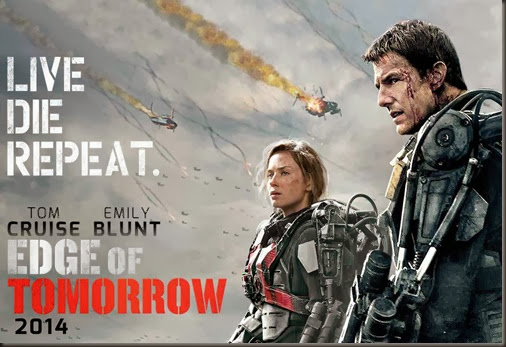 Edge_of_Tomorrow_8