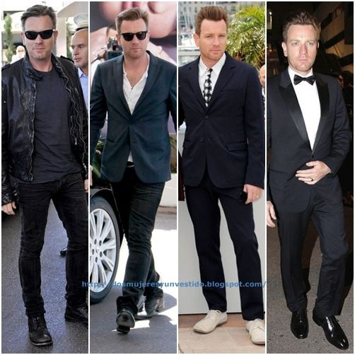 Ewan McGregor-Cannes12-1