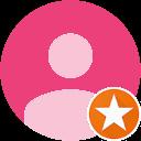 Image Google de bouboufrommoselle .