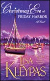 chrismas-eve-at-friday-harbor-cover