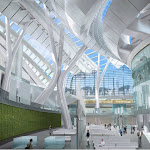 aedas-west-kowloon-terminus-06.jpg