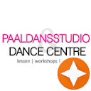 Paaldansstudio Dance Centre