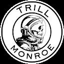 Trill Monroe