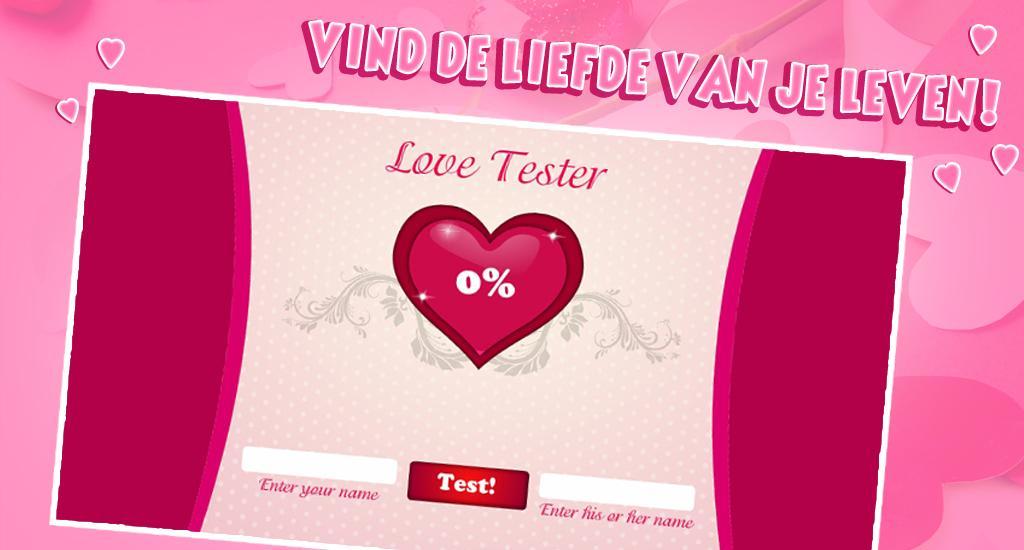 www.love tester.de
