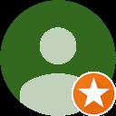 Immagine del profilo di salvatore criscuolo