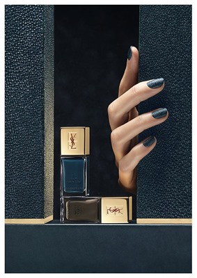 YSL_Fall-Look2014_StillLife_N_5