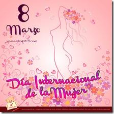 feliz dia de la mujer tratootruco (18)