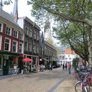 20140815_Holland-14.JPG