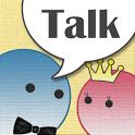 신랑신부모여-웨딩톡,결혼톡,요리톡,신혼,육아톡,레시피 icon