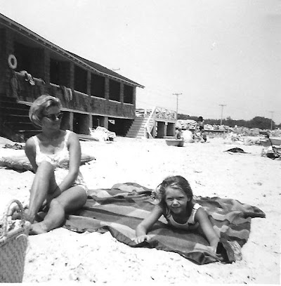 Old Bathhouse Mrs O'Neill, Kathy O'Neill (Eaton).jpg
