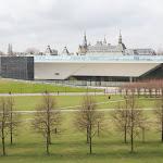 03-stedelijk-museum-benthem-crouwel-architects.jpg