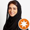 Dr. Alia AlQassimi د. علياء القاسمي Avatar
