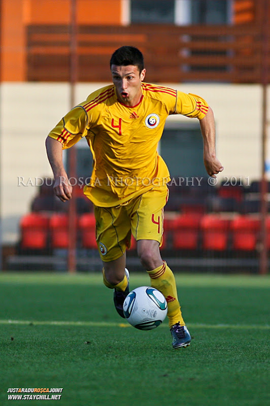 U21_Romania_Kazakhstan_20110603_RaduRosca_0603.jpg