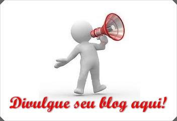 divulgue seu blog gratuitamente!