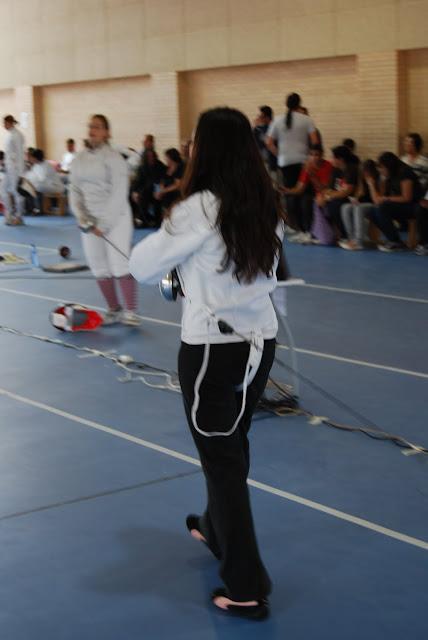 II Torneo Dragón de Plata (359).jpg