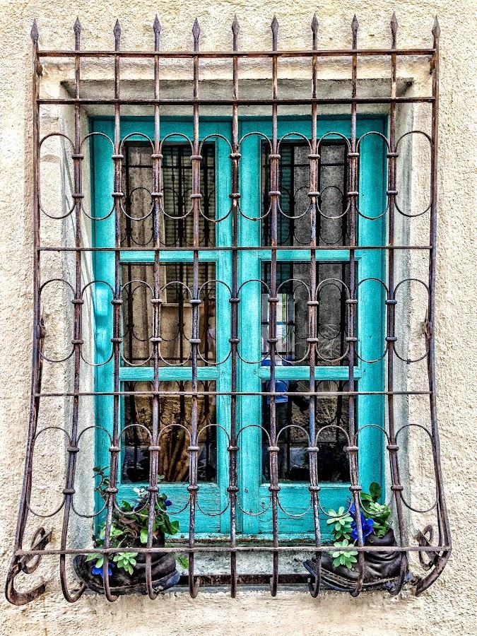 by Antonello Madau - Instagram & Mobile iPhone
