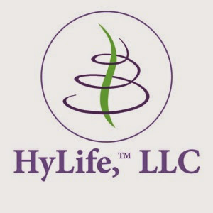 HyLife Logo FINAL.jpg
