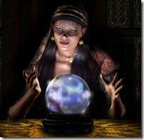 Bola_cristal_usos