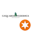 buy here pay here Everett dealer review by GSquared Wedding Photography