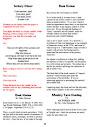 Edição 26 de outubro de 2008 Vol 2