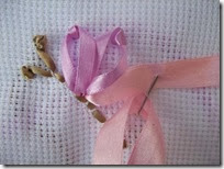 ribbon embroidery_6
