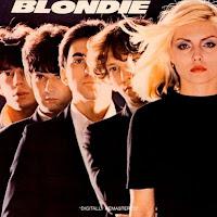 Blondie 4(0)-Ever/Ghosts of Download