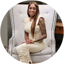buy here pay here Odessa dealer review by Ashanti Smith