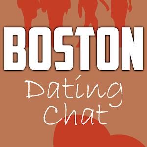 russian dating boston ma 330 lynnway, suite 302 lynn, ma 01901 rcamlynn@gmailcom tel: 781-593-0100 fax: 781-599-3329.