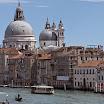 Venezia_2C_098.jpg