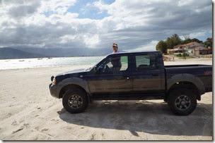 Praia Figueira