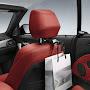 BMW-2-Serisi-Cabrio-2015-41.jpg