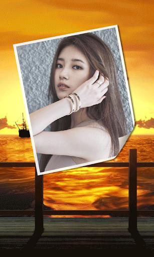 MissA Suzy Wallpaper -KPOP 13