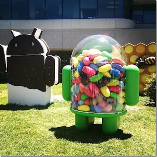 android_jelly_bean_01